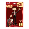Mr. Bean Bendable Figure Mr. Bean