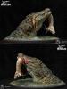 Museum Series: Crocodylus Niloticus 1/24 Scale Diorama