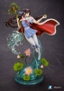 Myethos - The Legend of Sword and Fairy Statue 1/7 Zhao Linger
