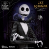 NBX Dynamic 8ction Heroes Jack Skellington
