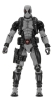 NECA - Action Figure 1/4 Deadpool X-Force Version