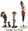 NECA - Coraline PVC Figurines Set