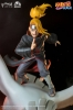 Naruto Statue 1/6 Deidara & Tobi