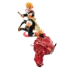 Naruto The Monkey King G.E.M. Series 1/8 Statue