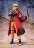 Naruto Uzumaki Sage Mode Advanced Tamashii Web Ex.