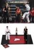 Neca: Karate Kid Retro AF 2-Pack Tournament