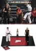 Neca: Karate Kid Retro AF 2-Pack Tournament