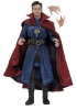 Neca - Doctor Strange Action Figure 1/4