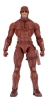 Neca - Marvel Comics Action Figure 1/4 Daredevil