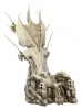 Neca - Predator Diorama Bone Throne