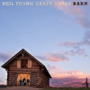 Neil Young: Barn