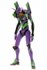 Neon Genesis Evangelion Plastic Model Kit Eva Unit 01