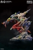 Neon Genesis Evangelion - EVA-02 The Beast