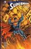 New 52 Limited 11 – Superman # 1 HC
