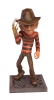 Nightmare On Elm Street Terrorz Freddy