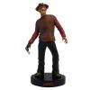 Nightmare on Elm Street Freddy Krueger Statue