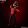 Nightmare on Elm Street Talking Freddy Krueger