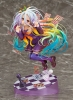No Game No Life Statue 1/8 Shiro