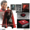 One 12 Collective 1/12 Superman Red Son Previews Exclusive