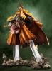 One Piece P.O.P Neo Maximum SE-Maximum Lion Shiki