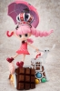 One Piece Excellent Model P.O.P CB-EX PVC Statue Perona Sweets