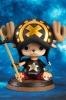 One Piece Sailing Again Chopper Crimin Shibuya Ed