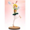 One Piece - P.O.P. Carrot Limited Edition
