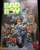 Oni Press: Bad Boy #1