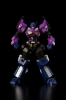 Optimus Prime Attack Mode Model kit