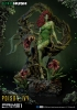P1 Studio: Batman Hush Statue Poison Ivy