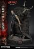 P1 Studio: Evil Dead II - Ash Williams Statue