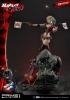 P1 Studio: Suicide Squad - Deluxe Harley Quinn Statue