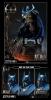 P1 Studio - Batman Knightfall - Azrael statue