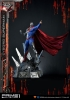 P1 Studio - Statue 1/3 Cyborg Superman