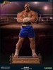 PCS Street Fighter Sagat Emperor of Muay Thai Ex.