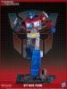 PCS Transformers Classic Statue Optimus Prime
