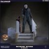 PCS: Halloween Statue 1/3 Michael Myers Ex.