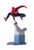 PCS: Marvel Gameverse - 1/12 Spider-Man Figure