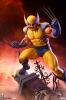 PCS: Marvel: Future Fight Wolverine 1/3 Statue