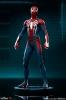 PCS: Spider-Man Advanced Suit 1/10 Statue