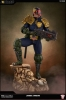 PCS - 2000 AD Statue 1/3 Judge Dredd