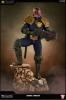 PCS - 2000 AD Statue 1/3 Judge Dredd