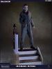 PCS - Halloween Statue 1/3 Michael Myers
