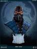 PCS - Mortal Kombat X: Sub-Zero Lifesize Bust