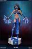 PCS - Mortal Kombat Klassic KITANA 1:3 Statue