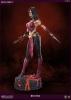 PCS - Mortal Kombat X MILEENA 1/3 Statue