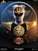 PCS - Power Rangers Busts 1/1 White Ranger Exclusive