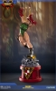 PCS - Street Fighter: Cammy 1/4 scale Ultra Statue