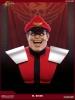 PCS - Street Fighter Bust 1/1 M. Bison
