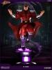 PCS - Street Fighter V Statue 1/4 M. Bison